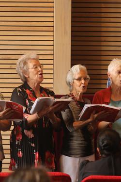 St John's choir 7