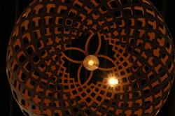 Lamp shade 3