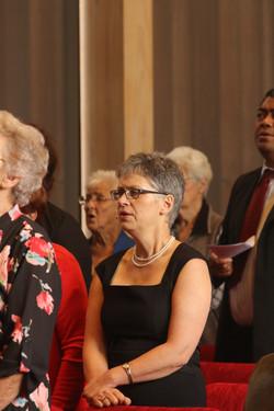 Church Service 30