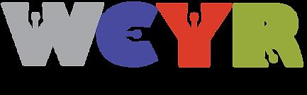 WCYR-logo-tagline.png