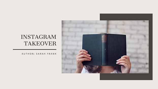 Instagram takeover.png