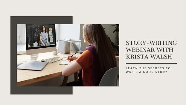 Story-Writing Webinar Banner.png