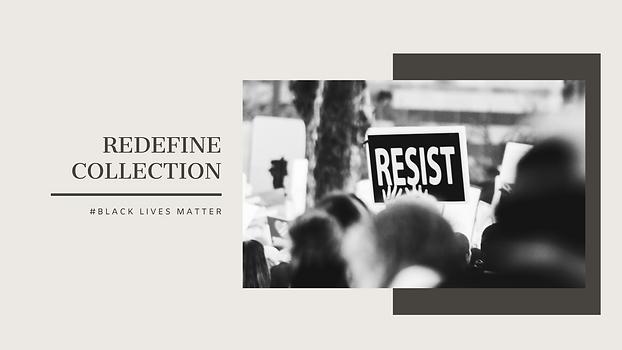 Redefine Banner.png