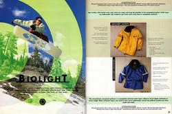 Burton Industry Catalog Biolight Full Fl