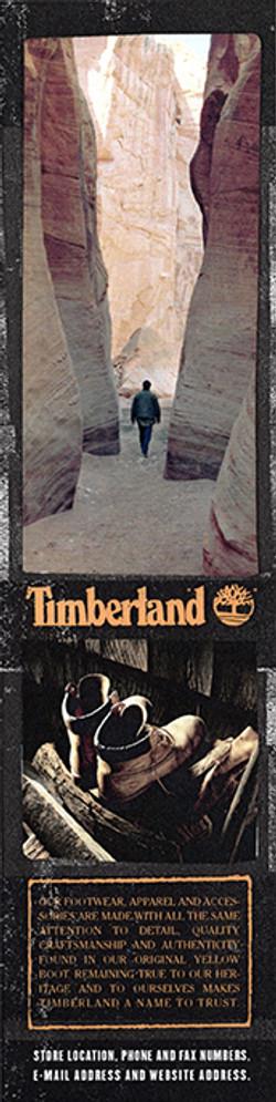 Timberland Boot Add 2a Sm