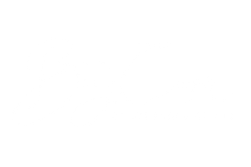 Barry-Cooper-white-high-res.png