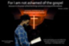 month_prayer_fasting_not_ashamed_of_gosp