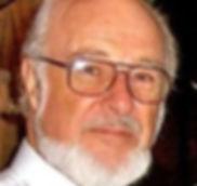 Rev Dr Hedley Fihaki