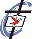 ACC_logo_Small_KB_JPEG.jpg