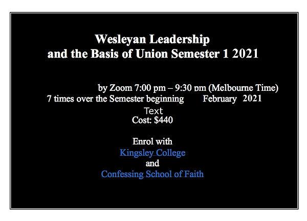 flyer weslyen leadership and BOU  copy.j
