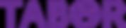 Tabor_Logo_Purple_[RGB-trans][1].png