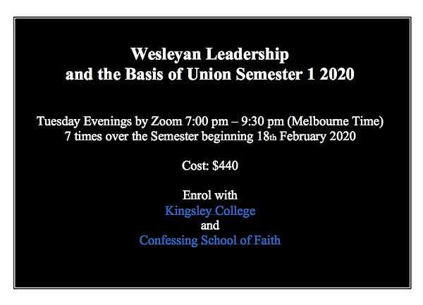 flyer weslyen leadership and BOU .jpg