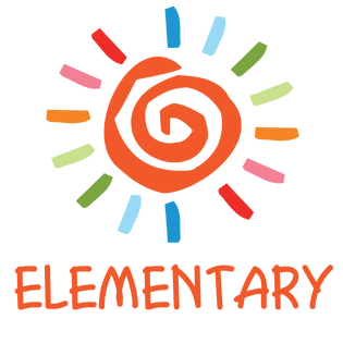 Eastside Kids Logo_Elementary.png