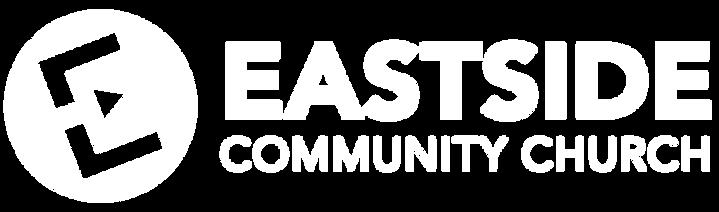 Eastside Logo_White Rectangle.png