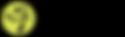 Zumba Logo_Primary_Horizontal.png