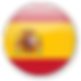 Spain_flag_icon.svg.png