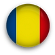 romania-flag-button-1.png
