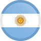 flag-button-round-250-1.png