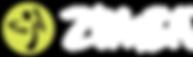 Zumba Logo_Reversed_Horizontal.png