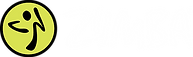 Zumba Logo_Reversed_Horizontal.png