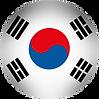 south-korea-flag-button-2.png