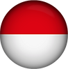 indonesia-flag-button-2.png