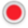 japan-flag-button-round.png