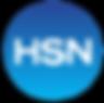 HSN_logo.png