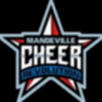 MANDEVILLE-FINAL_edited.png