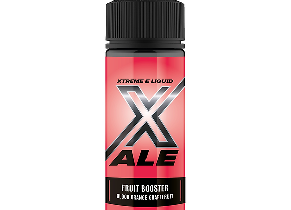 XALE Fruit Booster