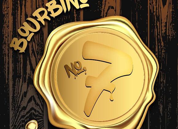 Bourbino