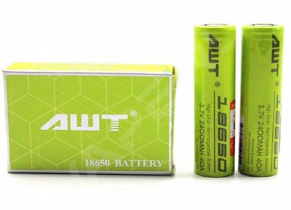 AWT Battery
