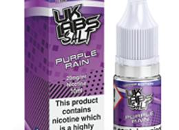 UK Labs Salts Purple Rain