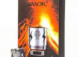 Smok V12 Q4 Coil