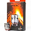Thumbnail: Smok V12 Q4 Coil