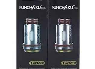 Uwell Nunchaku Coil