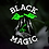 Thumbnail: Black Magic