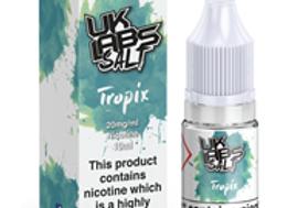 UK Labs Salts Tropix