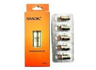 Smok OSUB One Coil