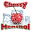 Thumbnail: Cherry Menthol