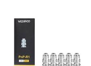 Voopoo Pnp-R1 Coils