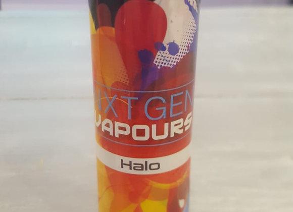 NXT GEN  Premium Halo