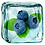 Thumbnail: Blue Ice