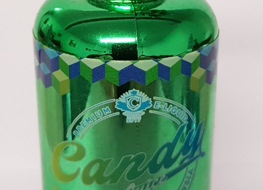 Candy Honey pineapple
