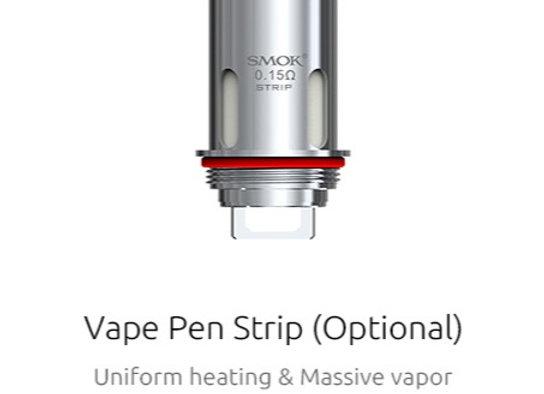 Smok Pen 22 Coil