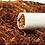Thumbnail: Tobacco