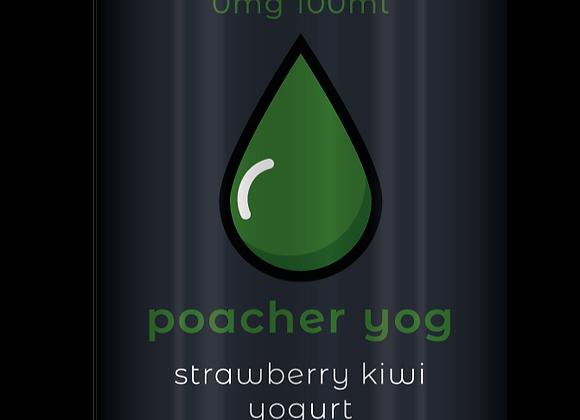 Poacher Yog