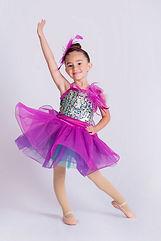 dancer, dance classes