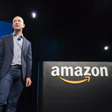 Amazon-Jeff-Bezos-256x256.png