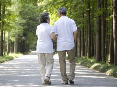养肝不用医,除了散步,这5个耳熟能详的运动也适合养肝。